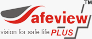 SAFEVIEW PLUS